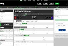 Sport betting sites in nigeria conflict asian handicap betting rules