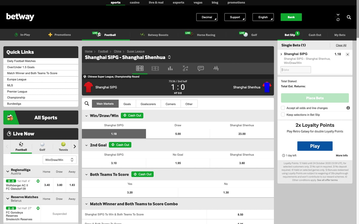 Live betting websites that use paypal from nothing to knife betting websites
