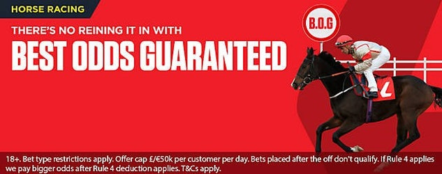 Ladbrokes horse racing betting rules on blackjack sports betting vacancies