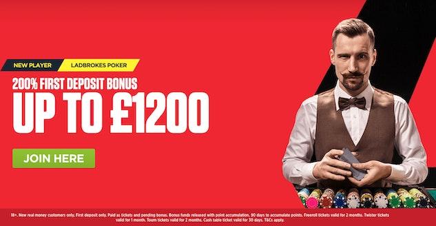 british open 2021 betting odds ladbrokes poker