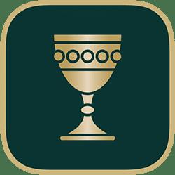 Caesars Sportsbook Bonus Bonus
