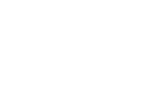 Grosvenor sports free bet what is bitcoins stock symbol