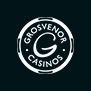 Grosvenor Sports Bonus