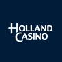 Holland Casino Bonus