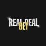 RealDealBet Bonus