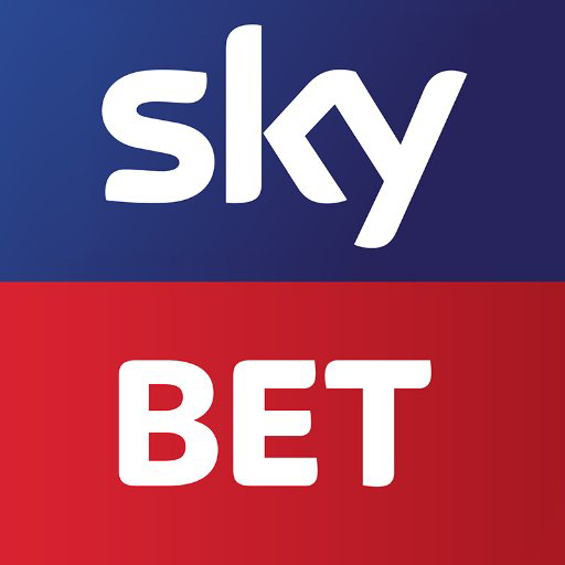 Sky Bet poker bonus