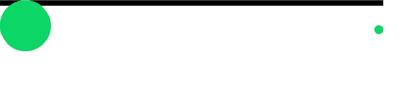 Sports bet io alamat pantai muara betting bekasi kota