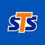 STS Bonus Bonus