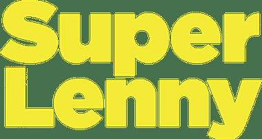 Superlenny Sign Up Offer