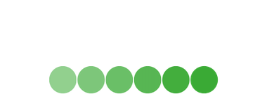 Unibets apostas online