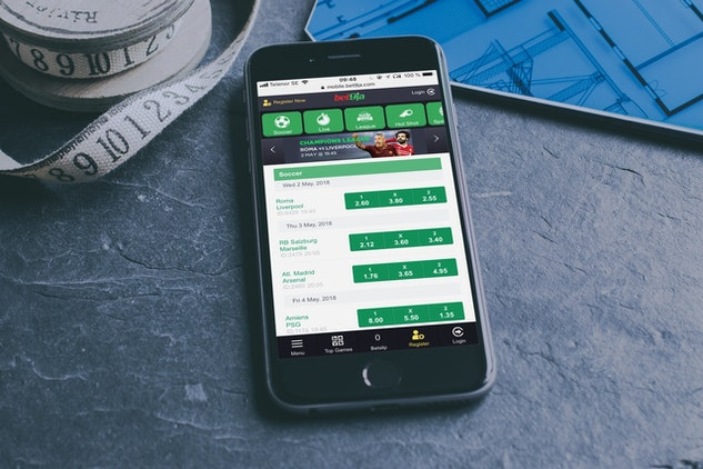 Bet9ja Sign Up Offer » ₦100 Free bet → Sep 2019