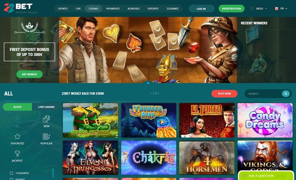 Betting term switzerland fantasy sports betting software programs