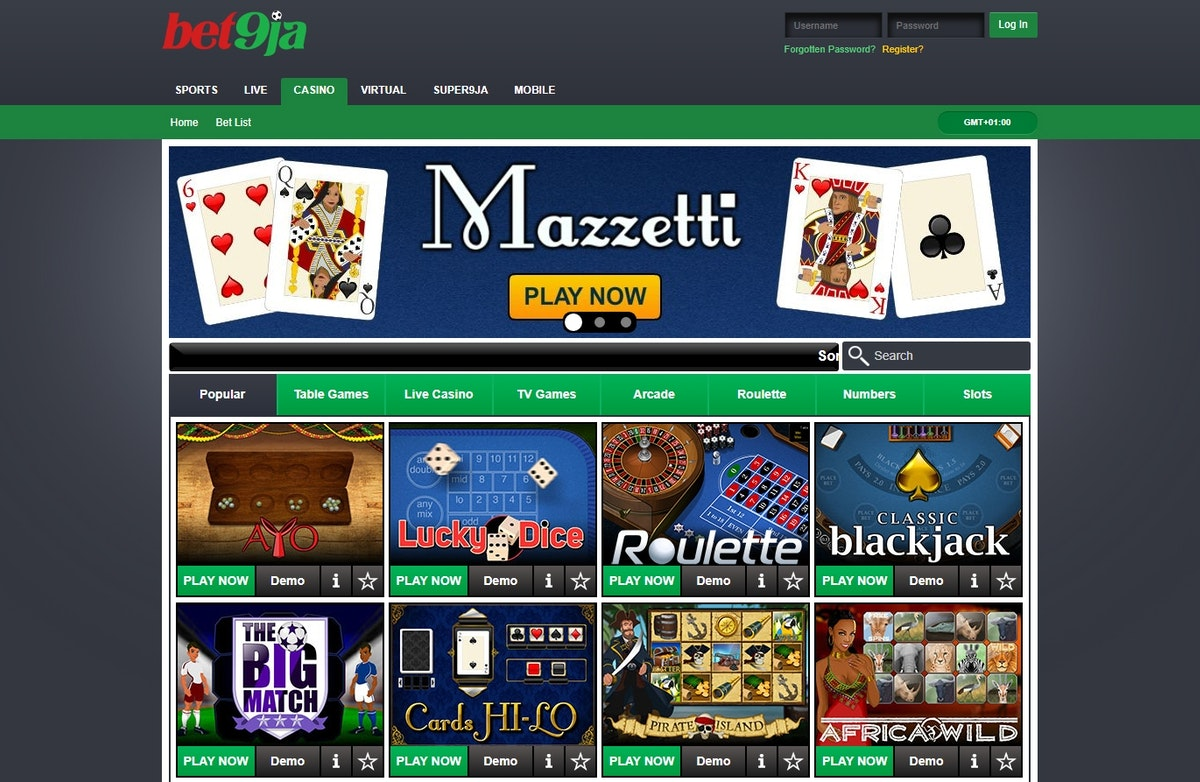 online casino no deposit withdrawal