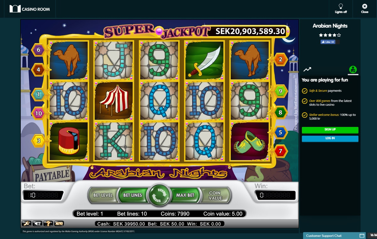 Best roulette software 2013
