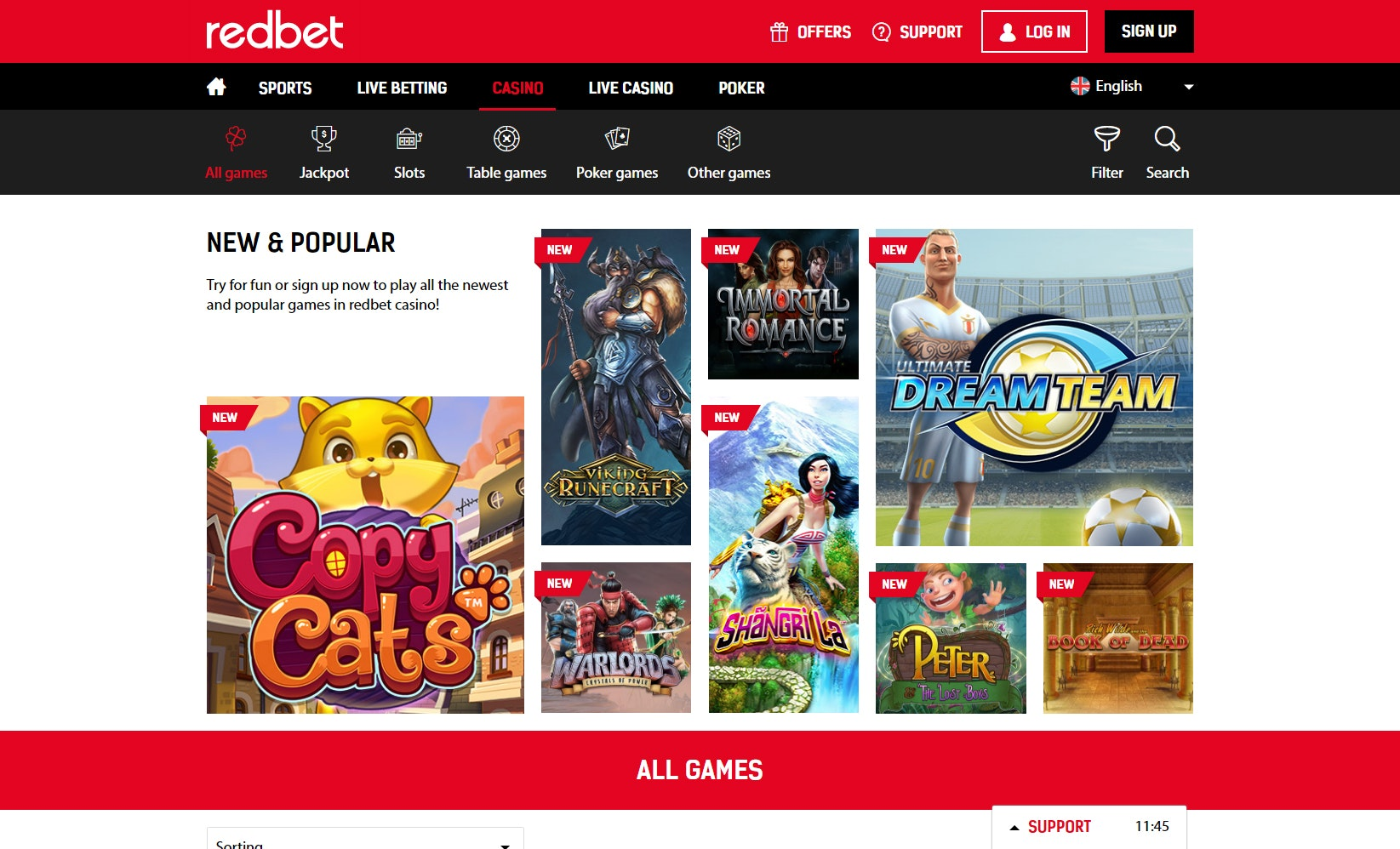 Ответы маил crystal casino legitimate sports gambling sites