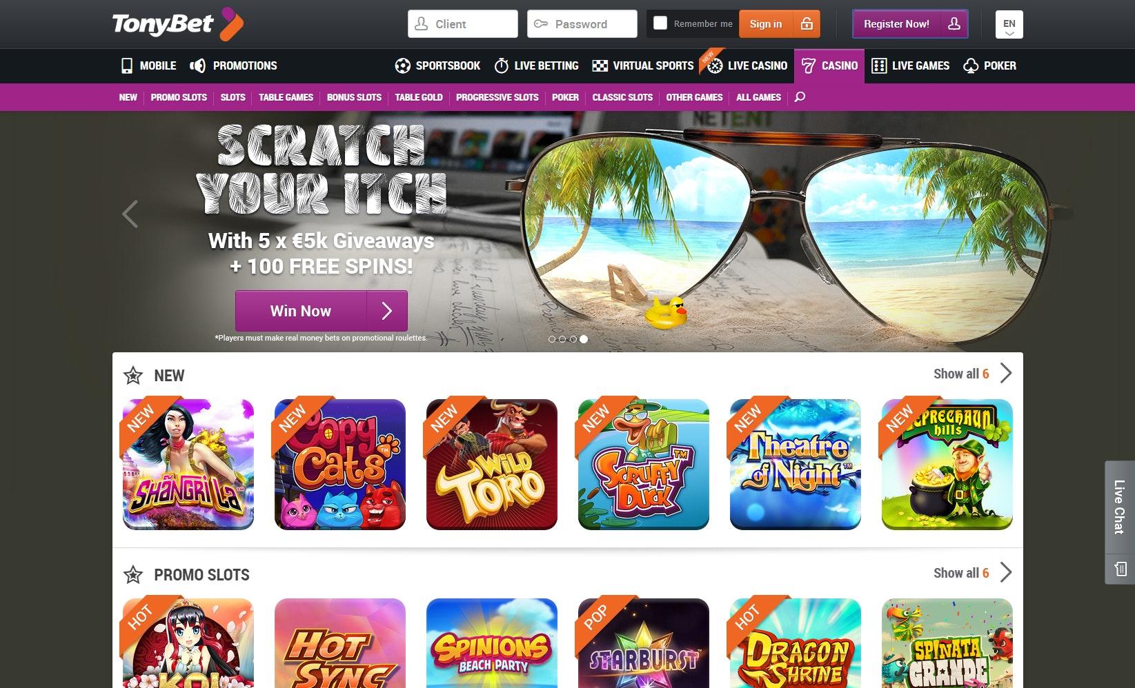 Casino blog sites бездепозитный код argo casino