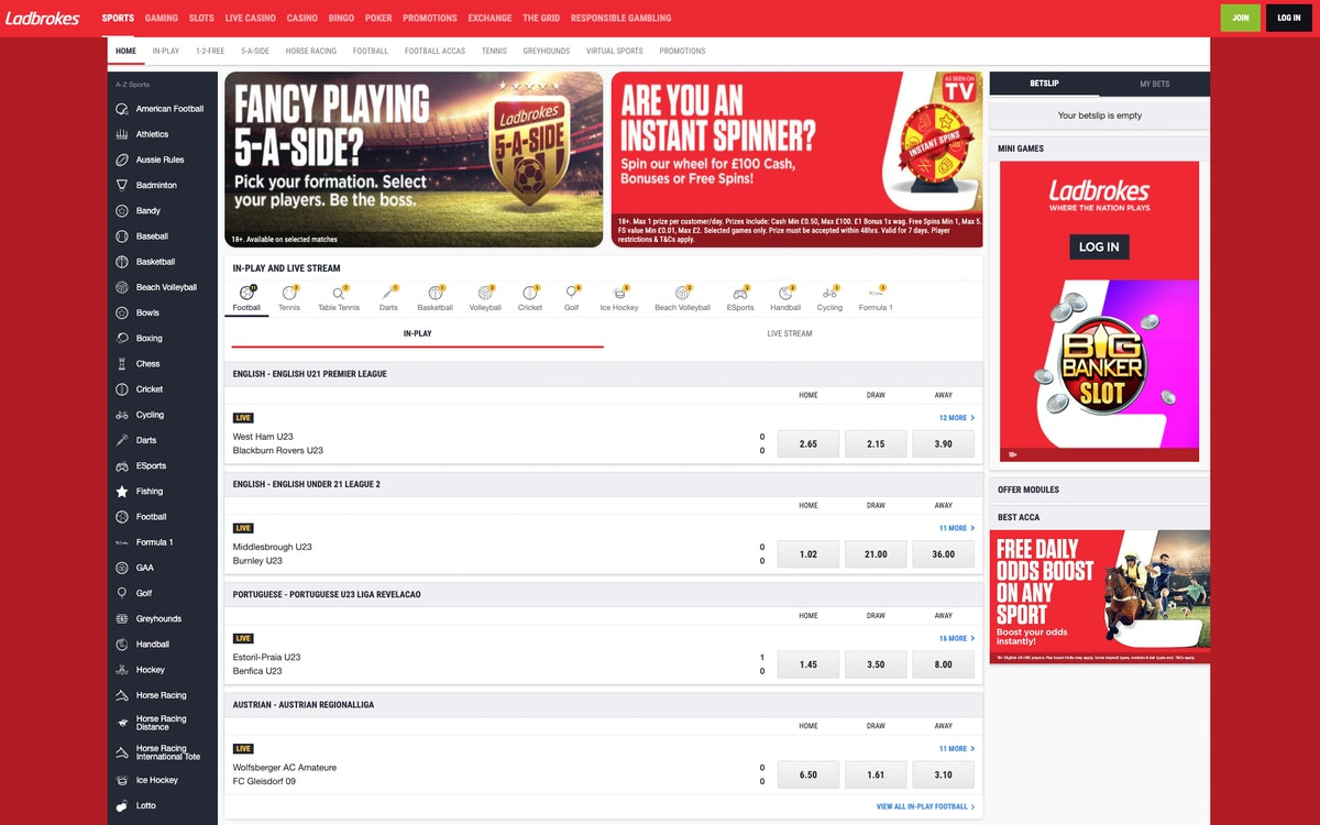 World cup betting odds ladbrokes bingo aiding and abetting the enemy punishment for teenagers