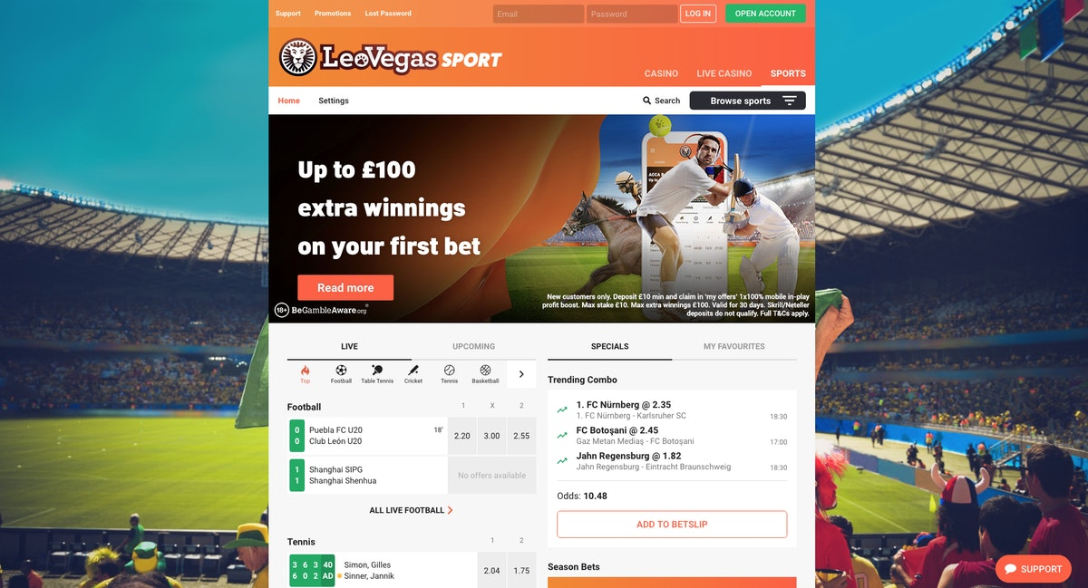 Top 10 uk betting shops in spain off track betting in springfield il