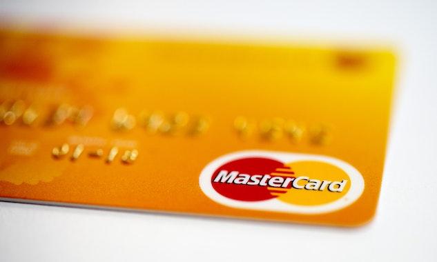 Online betting usa mastercard free las palmas vs granada betting calculator