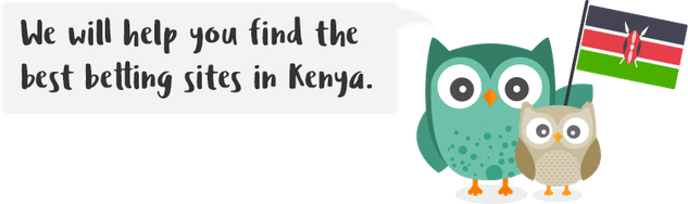Windmolen brand betting kenya county championship 2021 betting line