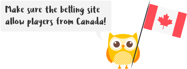 Biggest uk betting companies in canada can you sports bet on draftkings