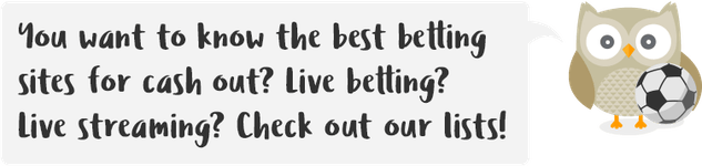 best betting sites for football uk msn