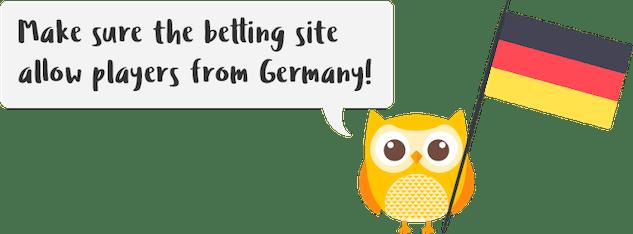 Uk online betting shops germany alpha investment management santa barbara ca