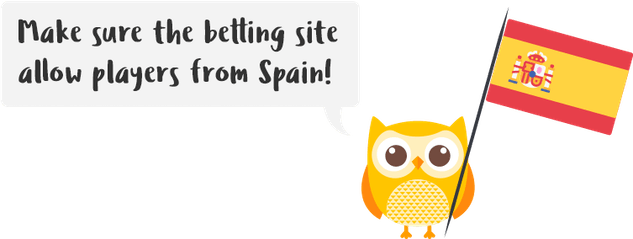 Top 10 uk betting shops in spain boxing betting tips twitter donald