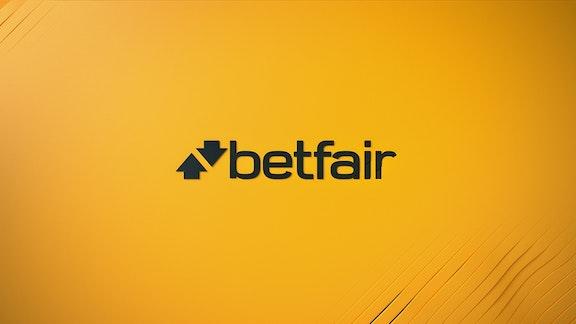 Betfair 20 risk free betting tarik csgodouble betting